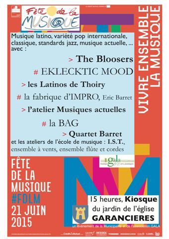2015 Fête de la musique (Small)
