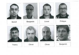 Agents chargés des relevés-page-001