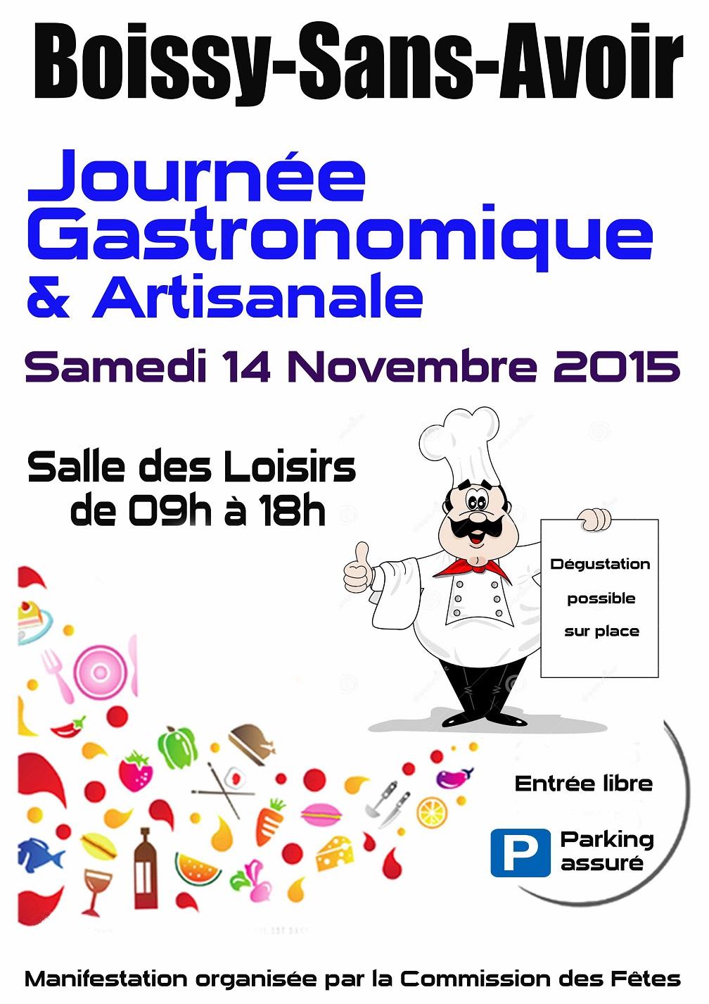 Gastronomie du 14 novembre 2015 V01 Small 1