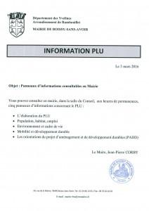 Information PLU-page-001-1
