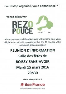 Réunion mars 2016-page-001