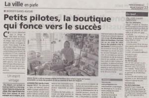 Petits pilotes NR 18juin2014 (Copier) copie