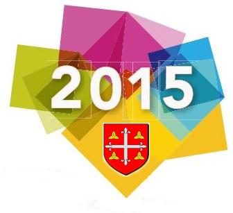 Voeux BSA 2015 copie