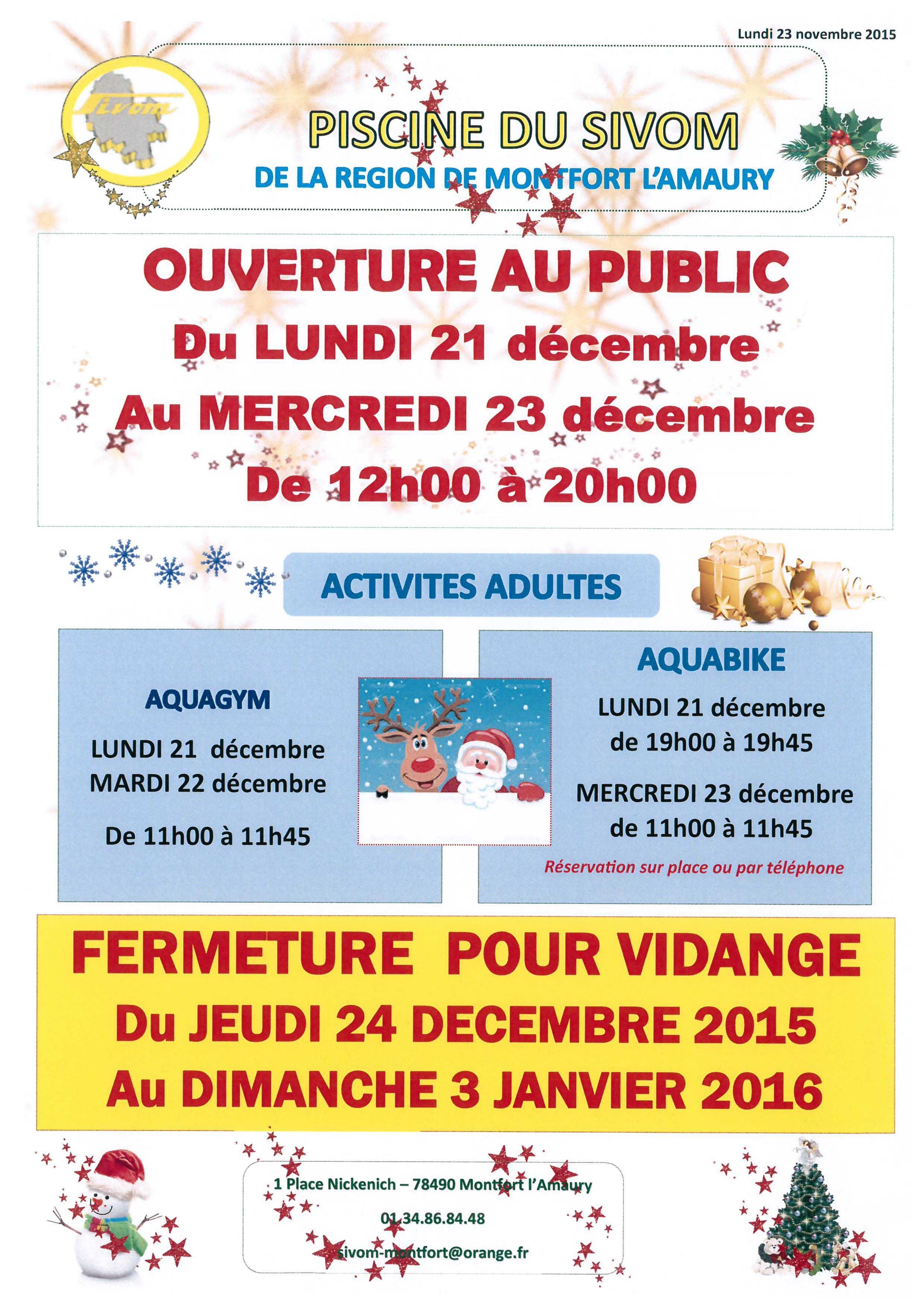 info piscine 12_2015