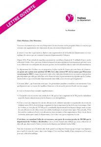Yvelines-17_1__ipp.pdf