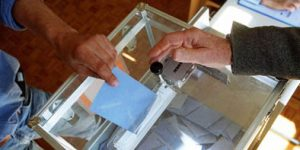 vote_primaire-droite