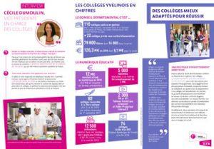 conseil-dept-colleges-2016-1